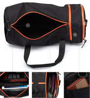Large_Travel_Duffle_Gym_Men_Bag_-_For_Trademe2_RG5OCJ90VU6U.jpg