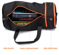 Large_Travel_Duffle_Gym_Men_Bag_-_For_Trademe3_RG5OCK9GHK9T.jpg