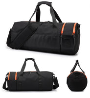Large_Travel_Duffle_Gym_Men_Bag_-_For_Trademe4_RG5OCL0L8NK5.jpg