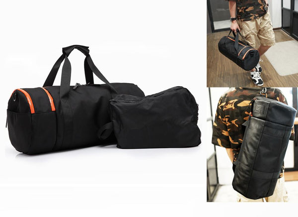 Large_Travel_Duffle_Gym_Men_Bag_-_For_Trademe_RG5OCH1Y849F.jpg