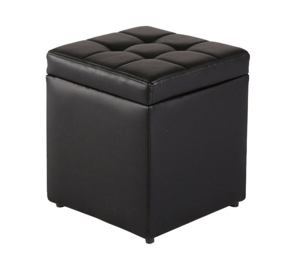 Leather_Foot_Stool_With_Storage_Cube_-_Black_-_For_Trademe_(1)_RTUBOQINJGC4.jpg