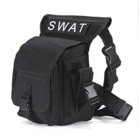 Leg_Bag_SWAT_Multi_Purpose_Outdoor_Tactical_Waist_-_For_Trademe5_RA0POGT6NVWI.jpg