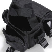 Leg_Bag_SWAT_Multi_Purpose_Outdoor_Tactical_Waist_-_For_Trademe7.2_RIG6UG9P9Q1L.jpg