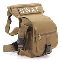 Leg_Bag_SWAT_Multi_Purpose_Outdoor_Tactical_Waist_Coyote_Tan_0_SA4K5TABT6VX.jpg