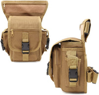 Leg_Bag_SWAT_Multi_Purpose_Outdoor_Tactical_Waist_Coyote_Tan_1_SA4K5U1PCG0T.jpg