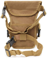 Leg_Bag_SWAT_Multi_Purpose_Outdoor_Tactical_Waist_Coyote_Tan_2_SA4K5UN769Q9.jpg