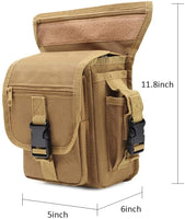 Leg_Bag_SWAT_Multi_Purpose_Outdoor_Tactical_Waist_Coyote_Tan_3_SA4K5V5J0EHD.jpg