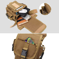Leg_Bag_SWAT_Multi_Purpose_Outdoor_Tactical_Waist_Coyote_Tan_4_SA4K5VOEPOHS.jpg