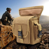 Leg_Bag_SWAT_Multi_Purpose_Outdoor_Tactical_Waist_Coyote_Tan_6_SA4K5WX40HUV.jpg