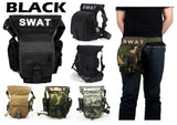 Leg_Bag_SWAT_Multi_Purpose_Outdoor_Tactical_Waist_(Black)-_For_Trademe0_RJY2S3ZW651O.jpg