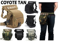 Leg_Bag_SWAT_Multi_Purpose_Outdoor_Tactical_Waist_(Coyote_Tan)-_For_Trademe0_RJY2SY2JZMOU.jpg