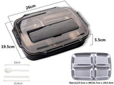 Lunch_Box_With_4_Compartment_Stainless_Steel_Container_(Black)_2_SBDS982SUKYI.jpg