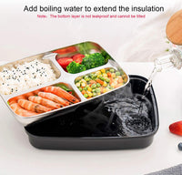 Lunch_Box_With_4_Compartment_Stainless_Steel_Container_(Black)_3_SBDS98R3OVBK.jpg