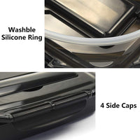 Lunch_Box_With_4_Compartment_Stainless_Steel_Container_(Black)_4_SBDS99JRY9TG.jpg