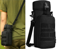MOLLE_Compatible_Water_Bottle_Bag_Pouch_-_Black_0_RZW6AU0XVGT1.jpg