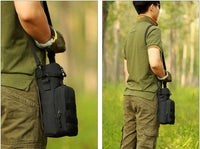 MOLLE_Compatible_Water_Bottle_Bag_Pouch_-_Black_16_RZW6B3E7UD4G.jpg