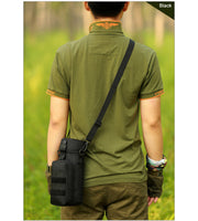 MOLLE_Compatible_Water_Bottle_Bag_Pouch_-_Black_1_RZW6AV0XL1BY.jpg