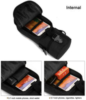 MOLLE_Compatible_Water_Bottle_Bag_Pouch_-_Black_6_RZW6AXLFKE0K.jpg
