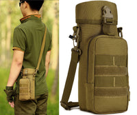MOLLE_Compatible_Water_Bottle_Bag_Pouch_-_Coyote_Tan_0_RZW5NLFNHC8W.jpg