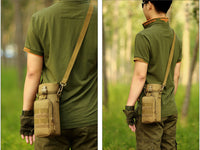 MOLLE_Compatible_Water_Bottle_Bag_Pouch_-_Coyote_Tan_1.1_RZW5NMTBICP0.jpg