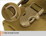 MOLLE_Compatible_Water_Bottle_Bag_Pouch_-_Coyote_Tan_11_RZW5NSOFRRQO.jpg