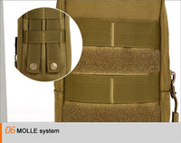 MOLLE_Compatible_Water_Bottle_Bag_Pouch_-_Coyote_Tan_14_RZW5NUD5SZ37.jpg