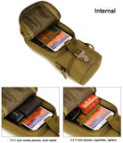 MOLLE_Compatible_Water_Bottle_Bag_Pouch_-_Coyote_Tan_6_RZW5NPXQ5Z0H.jpg
