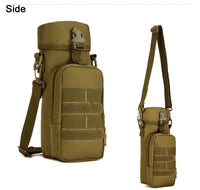 MOLLE_Compatible_Water_Bottle_Bag_Pouch_-_Coyote_Tan_7_RZW5NQINKROH.jpg
