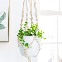 Macrame_Plant_Hanger_Pot_Hanger_Hanging_Planter_with_Metal_Hanging_Ring_-_For_Trademe2_RW0WBA3784M9.jpg