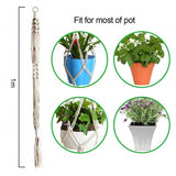 Macrame_Plant_Hanger_Pot_Hanger_Hanging_Planter_with_Metal_Hanging_Ring_-_For_Trademe3_RW0WBAPY2GCC.jpg