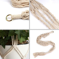 Macrame_Plant_Hanger_Pot_Hanger_Hanging_Planter_with_Metal_Hanging_Ring_-_For_Trademe4_RW0WBBEQT51J.jpg