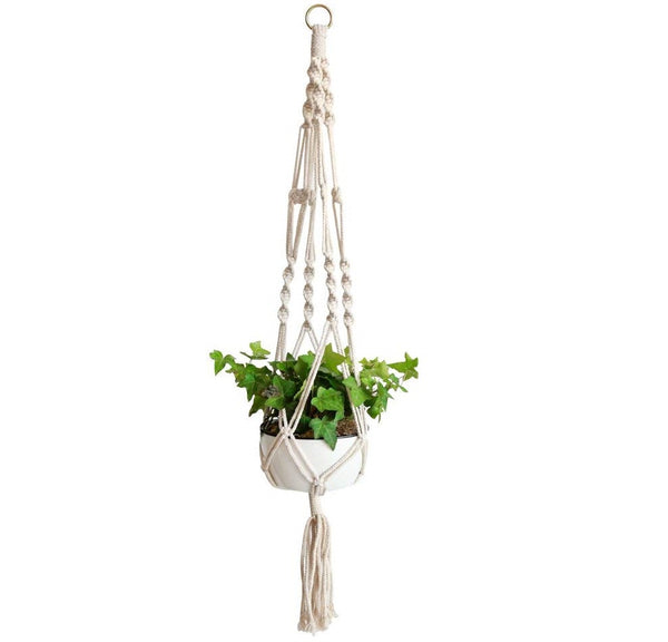 Macrame_Plant_Hanger_Pot_Hanger_Hanging_Planter_with_Metal_Hanging_Ring_-_For_Trademe_RW0WB8VS6RMS.jpg