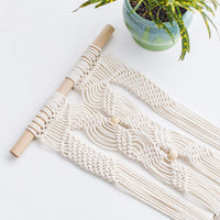 Macrame_Plant_Hanger_Pot_Hanger_Hanging_Planter_with_Wooden_Bar_With_Beads_-_For_Trademe4_RW0QDT3OHKKV.jpg