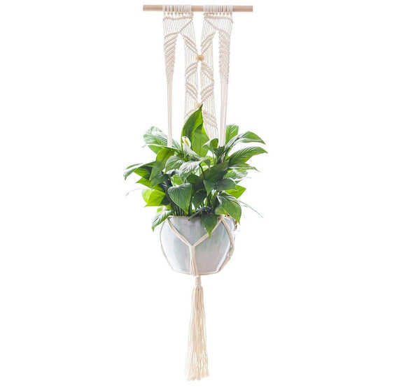 Macrame_Plant_Hanger_Pot_Hanger_Hanging_Planter_with_Wooden_Bar_With_Beads_-_For_Trademe_RW0QDQZGAZE6.jpg