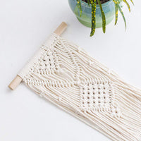 Macrame_Plant_Hanger_Pot_Hanger_Hanging_Planter_with_Wooden_Bar_without_Beads_-_For_Trademe5_RW0P1MAYKY5B.jpg