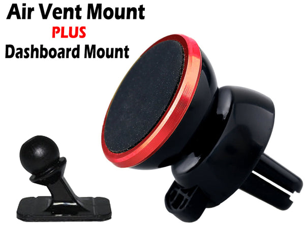 Magnetic_Car_Air_Vent_+_Dashboard_Mount_Holder_For_Phone_-_Red__0_RYVV6SQW4H5B.jpg