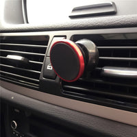 Magnetic_Car_Air_Vent_+_Dashboard_Mount_Holder_For_Phone_-_Red__13_RYVV6YS1AY1F.jpg