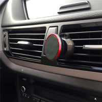 Magnetic_Car_Air_Vent_+_Dashboard_Mount_Holder_For_Phone_-_Red__14_RYVV6ZD89HFP.jpg