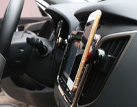 Magnetic_Car_Air_Vent_+_Dashboard_Mount_Holder_For_Phone_-_Red__1_RYVV6TIMURHB.jpg