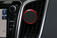 Magnetic_Car_Air_Vent_+_Dashboard_Mount_Holder_For_Phone_-_Red__5_RYVV6VH6UEO1.jpg