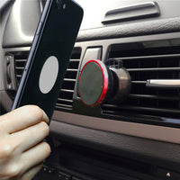 Magnetic_Car_Air_Vent_+_Dashboard_Mount_Holder_For_Phone_-_Red__7_RYVV6WDQTK3X.jpg