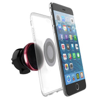 Magnetic_Car_Air_Vent_+_Dashboard_Mount_Holder_For_Phone_-_Red__8_RYVV6WX484R7.jpg
