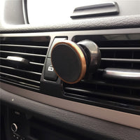 Magnetic_Car_Air_Vent_+_Dashboard_Mount_Holder_For_Phone_-_Rose_Gold__13_RYXB4HVMIY0K.jpg