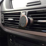 Magnetic_Car_Air_Vent_+_Dashboard_Mount_Holder_For_Phone_-_Rose_Gold__14_RYXB4IJ4X4GI.jpg