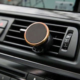 Magnetic_Car_Air_Vent_+_Dashboard_Mount_Holder_For_Phone_-_Rose_Gold__16_RYXB4JKV2RL1.jpg