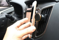 Magnetic_Car_Air_Vent_+_Dashboard_Mount_Holder_For_Phone_-_Rose_Gold__3_RYXB4DJAMKMX.jpg