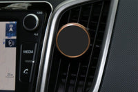 Magnetic_Car_Air_Vent_+_Dashboard_Mount_Holder_For_Phone_-_Rose_Gold__5_RYXB4EFBLBV4.jpg