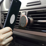 Magnetic_Car_Air_Vent_+_Dashboard_Mount_Holder_For_Phone_-_Rose_Gold__7_RYXB4F9B8P6A.jpg