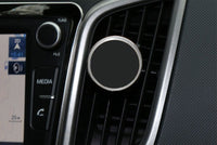 Magnetic_Car_Air_Vent_+_Dashboard_Mount_Holder_For_Phone_-_Sliver_5_RYXCHHRQL0X7.jpg