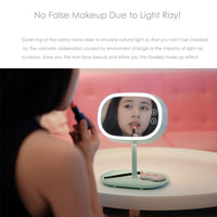 Makeup_Touch_Sensor_LED_Mirror_With_Table_Lamp_(Pink)_-_For_Trademe12_RNQC6F3OKWF6.jpg